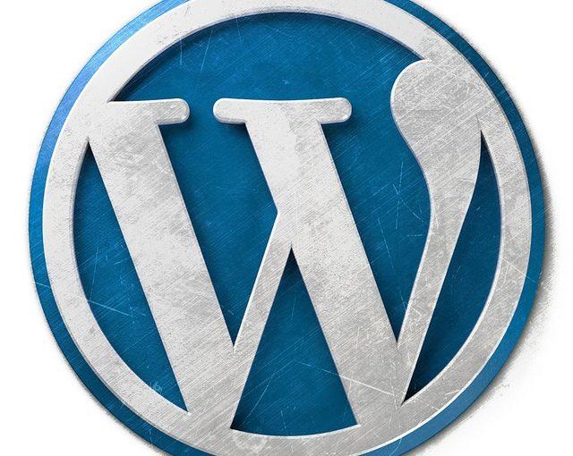 Няколкото инструмента на WordPress преводача